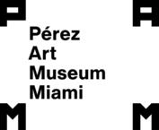 Ana Maria Tavares at the Pérez Art Museum Miami
