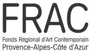 Oscar Muñoz at Frac Provence-Alpes-Côte d'Azur