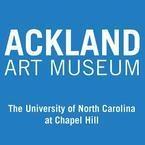 Miguel Angel Ríos at the Ackland Art Museum University of North Carolina at Chapel Hill