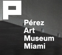 Melanie Smith is participating in The World's Game: Fútbol and Contemporary Art at the Pérez Art Museum Miami (PAMM)