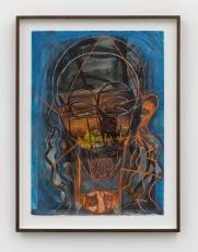 David Kordansky Gallery at Art021