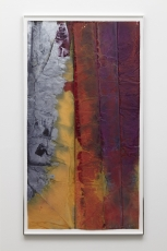 Sam Gilliam