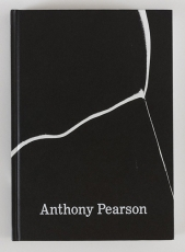 Anthony Pearson
