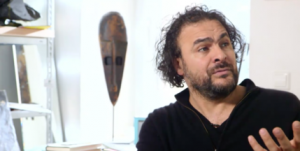 Kader Attia on 'Brilliant Ideas' | Episode 74