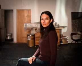 Pérez Art Museum Miami honors Artist Teresita Fernández hosting Fourth Annual Art of the Party