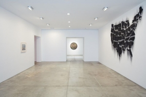 8 Gallery Shows to See in New York During Frieze Week