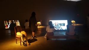 2018광주비엔날레 'GB커미션', 5·18광주정신 시각담론으로 확장