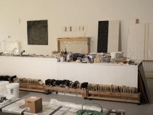 Three New Shows, Artist Mary Corse is Finally Having Her Moment