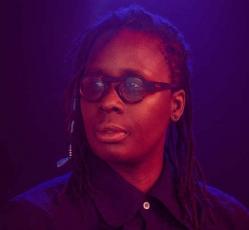 Deux Femmes Noires Builds a Platform for Artists of Color