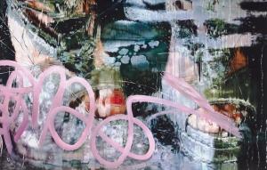 In Conversation: Marilyn Minter