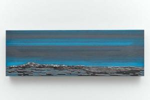 Top Works at Kabinett Sector at Art Basel Hong Kong