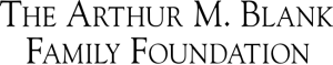 Arthur M. Blank Family Foundation
