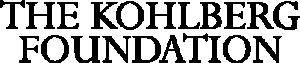 The Kohlberg Foundation