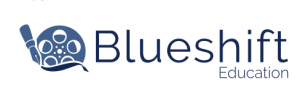 Blueshift Education