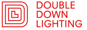 Double Down Lighting