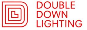 Double Down Lighting
