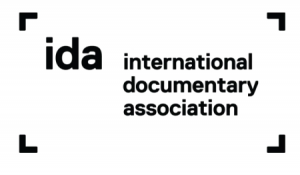 IDA Documentary Awards Nominations Revealed