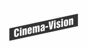 Cinema-Vision