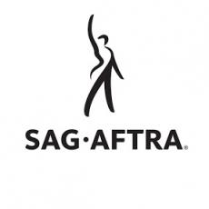 Sylvia W. Kauders Recording Studio Ribbon Cutting Ceremony SAG-Aftra