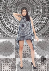 Elisa Lejuez | LOVE, ZEN, Aruban-inspired design with Elisa Lejuez