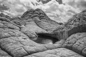 The Eye of Photography: Priscilla Rattazzi - Hoodooland
