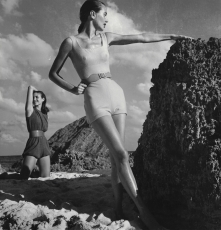 EXHIBITION: The New Woman Behind The Camera