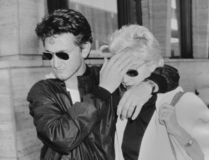 NEW YORK: 55 YEARS A PAPARAZZI BY RON GALELLA AT STALEY-WISE GALLERY ON LOEILDELAPHOTOGRAPHIE.COM
