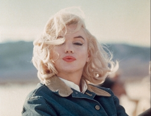 The Cut: Marilyn Monroe and Coco Chanel Appear In This  All-Women Exhibition