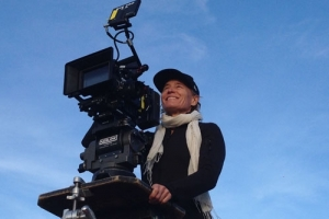 Katya Bankowsky—Director, Strike Anywhere