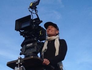 Katya Bankowsky—Director