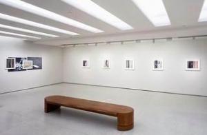 Erica Baum: Guggenheim