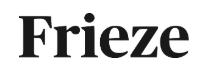 Frieze: Joe Andoe