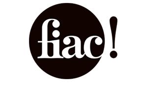 Sprovieri at Fiac