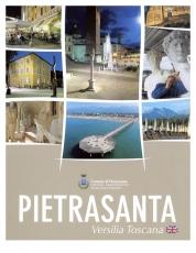 Pietrasanta Tourism