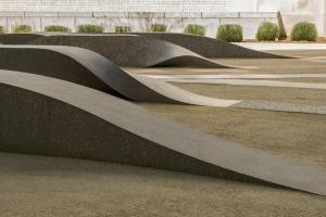 Concrete Décor: The Journal of Decorative Concrete
