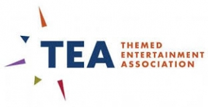 TEA SATE 2018 Conference