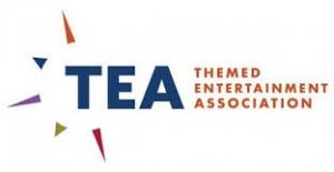 TEA SATE 2018 Conference