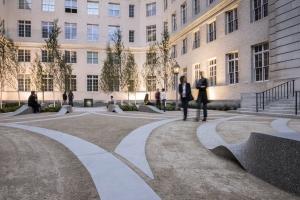 23rd International Sculpture Conference