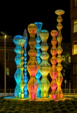 Public Art Network Year in Review Award
