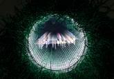 Artist Lee Bul on 'Brilliant Ideas' (Film)