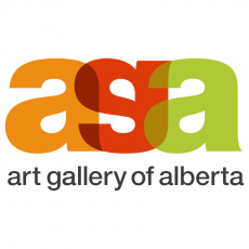 FIVE WORKS BY ERIK OLSON ACQUIRED BY THE ART GALLERY OF ALBERTA, CALGARY, CANADA