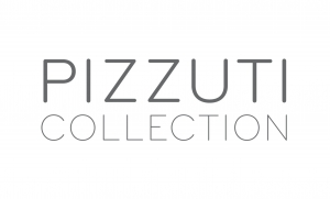 THE PIZZUTI COLLECTION ACQUIRES PAINTINGS BY CAITLIN CHERRY AND PETER WILLIAMS