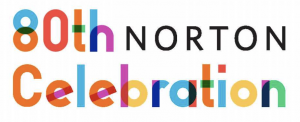 CARLA JAY  HARRIS TO PARTICIPATE IN NORTON MUSEUM OF ART'S 80th ANNIVERSARY CELEBRATION AND AUCTION