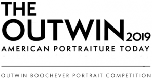 Federico Solmi and Hugo Crosthwaite are 2019 Outwin Boochever Portrait Competition Finalists