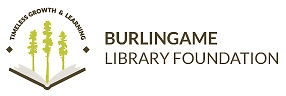Hugo Crosthwaite to speak at the Burlingame Library Foundation