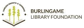HUGO CROSTHWAITE TO SPEAK AT THE BURLINGAME LIBRARY FOUNDATION