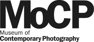 Museum of Comtemporary Photography at Columbia College acquires several works from Zackary Drucker's Relationship series