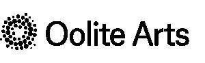 OOLITE ARTS ANNOUNCES 2021 ACQUISITION OF ANTONIA WRIGHT ARTWORK
