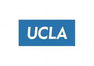 KEN GONZALES-DAY TO BE KEYNOTE SPEAKER AT UCLA