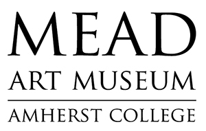 MEAD ART MUSEUM ACQUIRES WORK BY JUNE EDMONDS